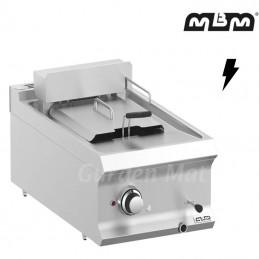 Friteuse électrique MBM 12 Litres - FRBE74T